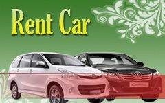 bali epica tours car rental
